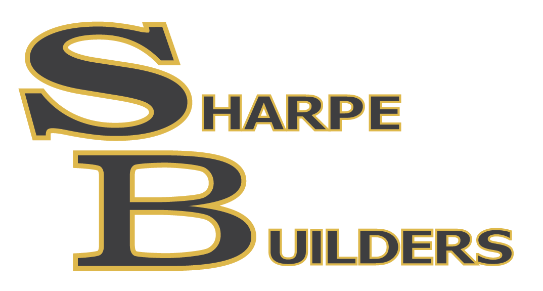Sharpe Builders, Fredericton, NB
